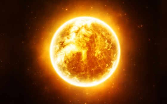 солнца, системы, звезды,