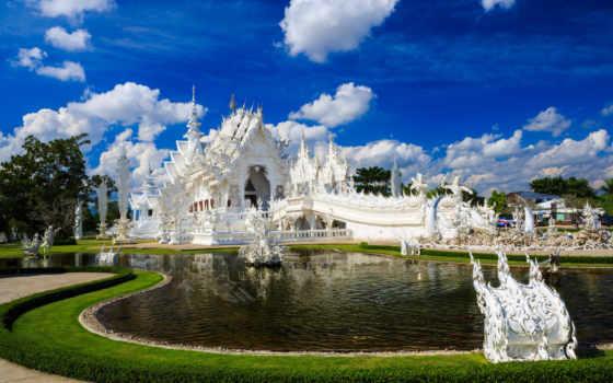 thailand, image