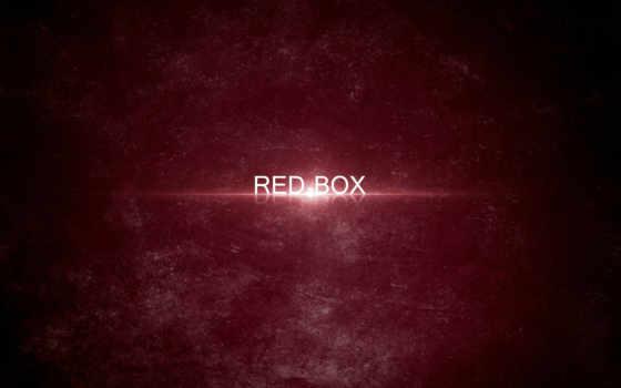 текст, красный