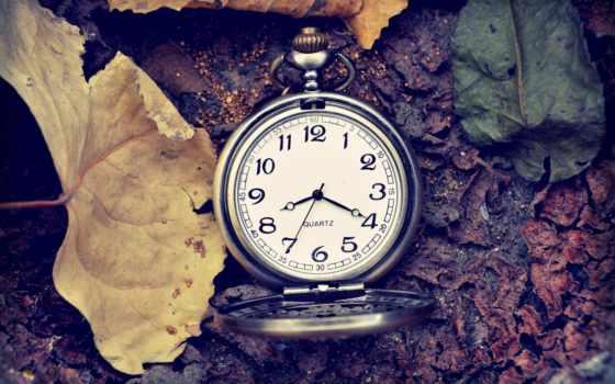 видно, ty, тебя, только, тебе, дорог, кому, нуждаются, временем, звонкам, поступкам, ценят,