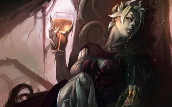 deviantart, guild, wars