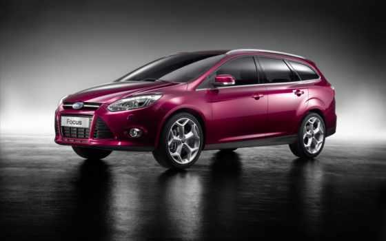 ford, focus, поколение, автомобилей, беларуси,