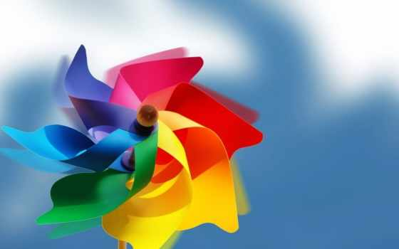 pinwheel, pinterest, design, art, бумага, pinwheels,