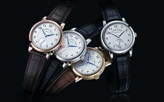 lange, söhne, часы, купить, saxonia, watch, sohne,
