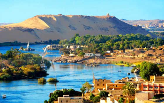 world, guide, nehir, dünyanın, güzel, семья, see, путешествуя,