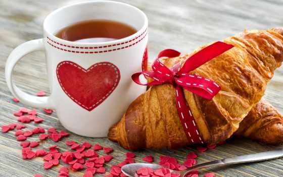 добрым, утром, утро, доброе, днем, video, поздравление, wish,
