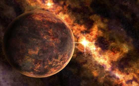 венера, planet, планеты, любви, венере, планете, венеры, группы, ученые, earth, second,