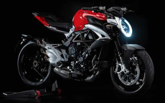 agusta, brutale, launch, india, motorcycles,