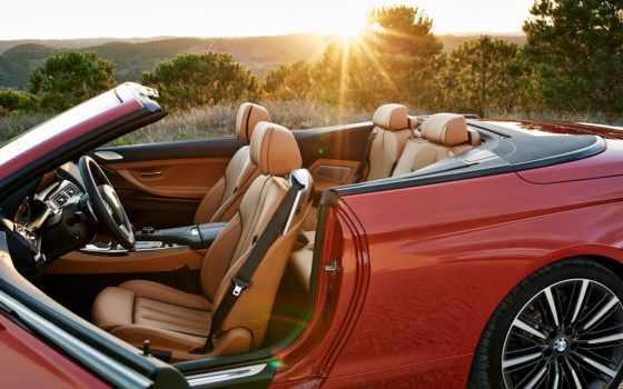 bmw, серий, cabriolet, серия, rub, характеристики, coupe, кабриолет, салона,