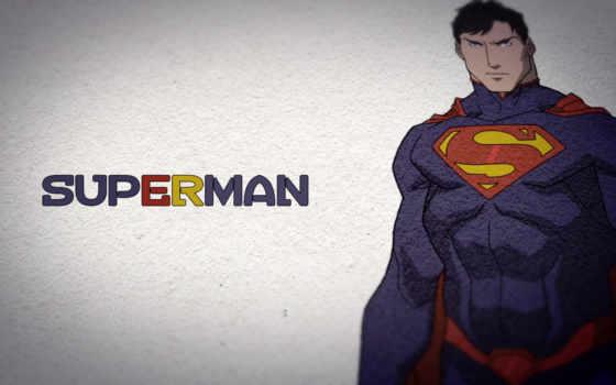 superman, comics,