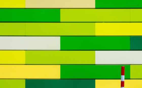 ,, зеленый, желтый, линия, красочность, прямоугольник, параллельный, симметрия, квадрат, узор,