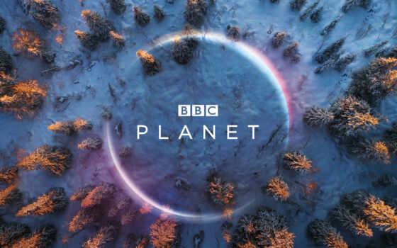 planet, resolution, гора, серия, fore