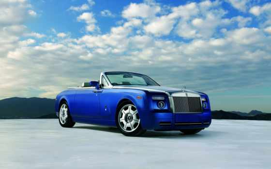 rolls, royce, phantom, coupe, drophead, ройс, комп
