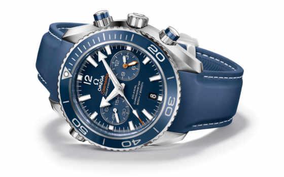 omega, часы, часов, ocean, planet, seamaster,
