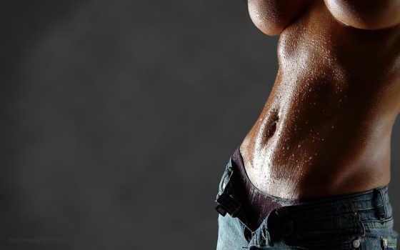 babe, wet