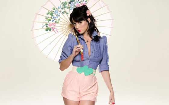 katy, perry, singer