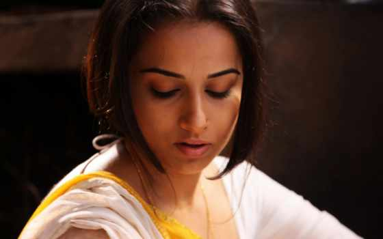 vidya, balan, hot, images, photos,
