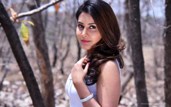rashi, khanna, joru, movie, stills, photos, актриса, latest, pics, модель, new,