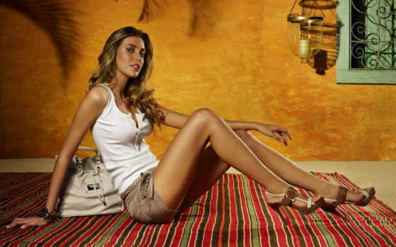девушка, сайте, нашем, devushki, сумкой, мешок, качества, высокого, выберите, покрывало, этого,