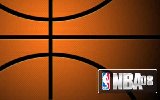 баскетбол, щит, спорт, мяч, корзина, сайт, hall, terrance,