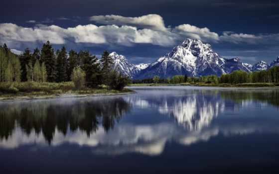 природа, качестве, хорошем, картинок, possible, горы, everything, trees, природы, подборка,