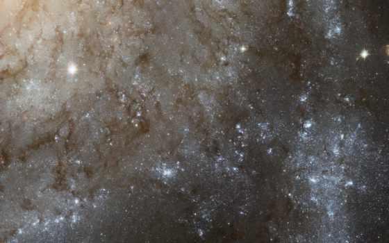 космос, universe, cosmos, galaxy, telescope, art, stars, природа, тона, planet,