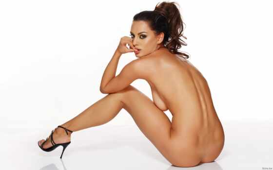 catrinel, menghia, эротика, photography, pics, голые,
