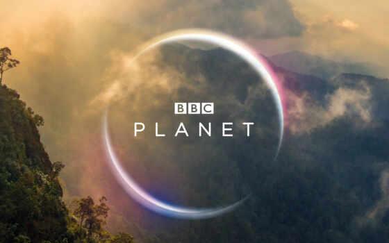 planet, серия, resolution, телефон, available, mobile