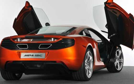 mclaren, кар, авто, супер, спорт, машины, new, суперкары, двери, photo, откидные, automotive, has, car, стоимость, with, view, price,