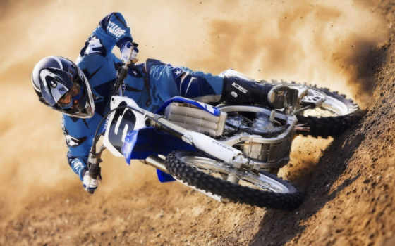 мотоциклы, экстрим, daily