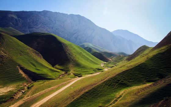 природа, desktop, зелёный, free, images, landscape, high,