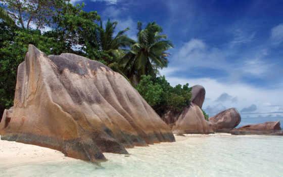 пляж, desktop, free, фон, beaches,