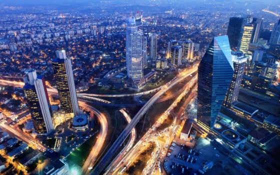 turkey, market, overview, hotel, fy, emerging, insurance, coup, turkish, profile,