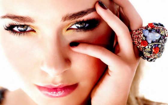 бриллианты, devushki, девушек, девушка, друзья, really, монро, business,