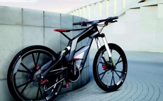 bike, спорт, ауди, страница, карбон, велосипед, люди, серый, велоспорт,