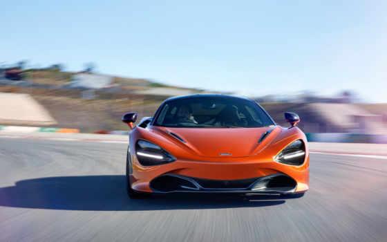 mclaren, мар, car, супер, суперкар, cars, new, серия, поколение, has,