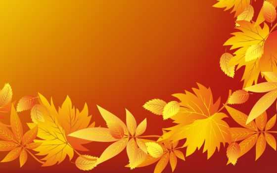 осень, вектор, фотографий, stock, пасть, текстура, осенью, изображение, осени,