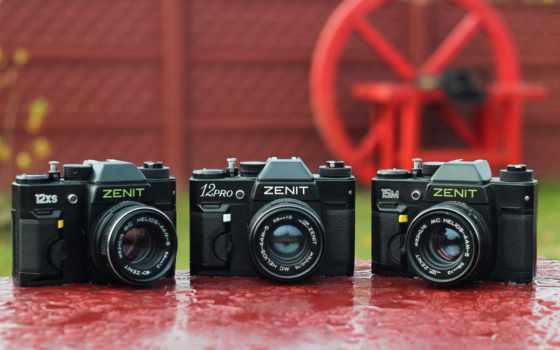 cameras, логотип, tags, flickr, чайка, фотоаппарат, apple, фотоаппаратов, photos,