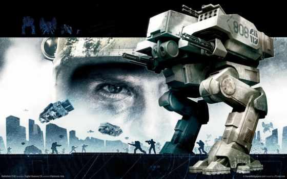 battlefield, выхода, системные, требования, игры, vietnam, торрент, мире, россии, сквозь,