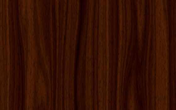 , , черный, древесина