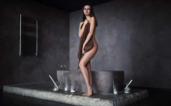 сергей, cover, женщина, модель, wallpapermaniac, полотенце, тело, stokovyi, fat, стратегический, modelo