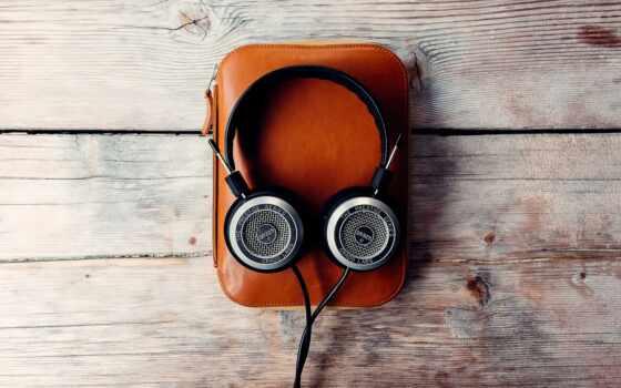 наушник, madad, smartphone, радио, mobile, sound, музыка, песнь, гаджет