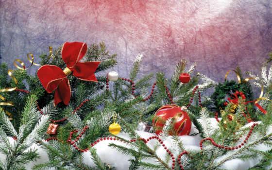 christmas, new Фон № 13723 разрешение 1920x1200
