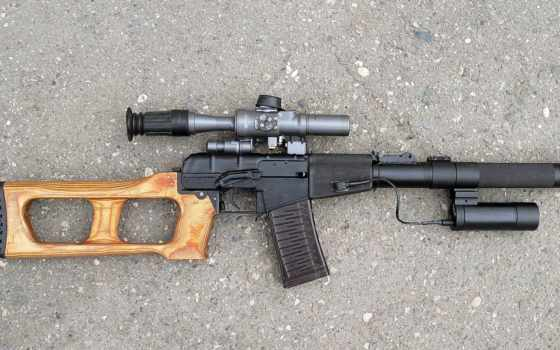 оружие, зброя, mail, всс, картинка, винторез, стрелковое, photoshooter, foto,