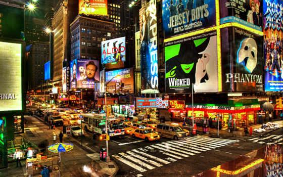 нью, york, new Фон № 94561 разрешение 2560x1600