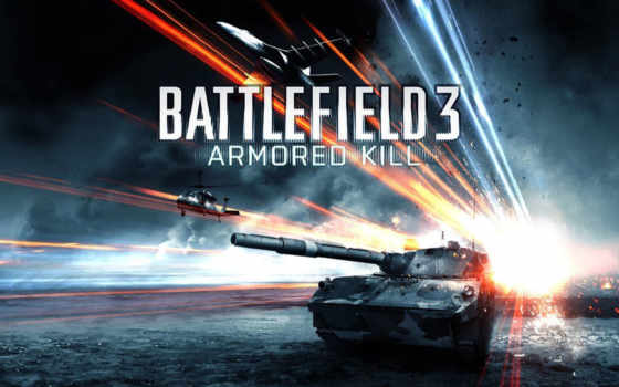 armored, battlefield, kill