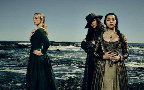 black, sails, season, episode, паруса, online,