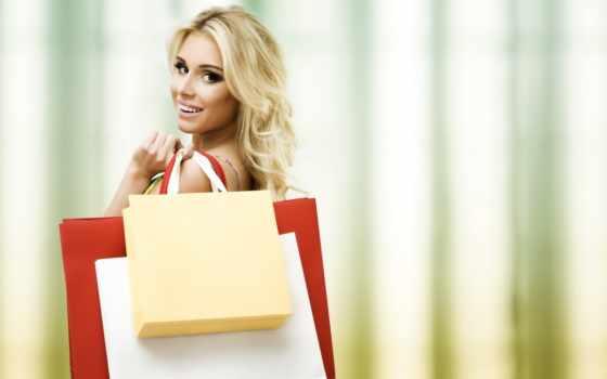 shopping, девушка, покупки, пакеты, шоппинг, настроение, радость, шопинга,