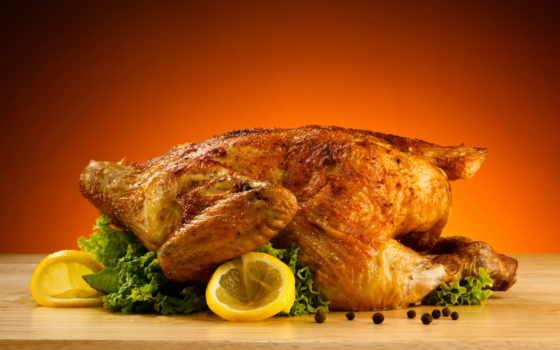 grill, курица, business, производить, курицы, духовке, meat, аппетитно, cup, coffee,