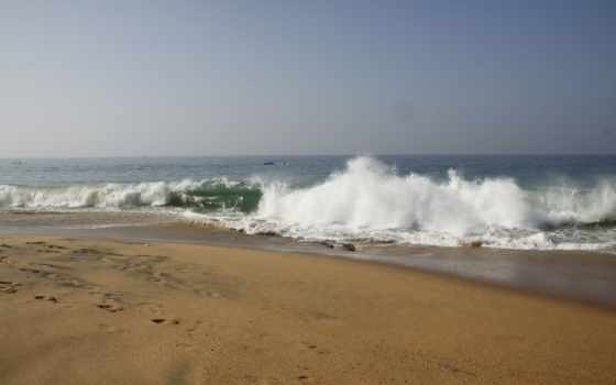 tapeta, ocean, tapety, butter, природа, пейзажи -, мороженое, категории,